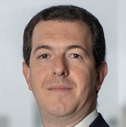 Carlos Eduardo Marino Orsolon