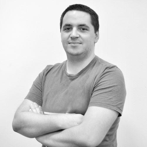 Petar Simjanoski