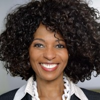 Profile photo of Margaret Trask, Chief People Officer at Beyond Meat