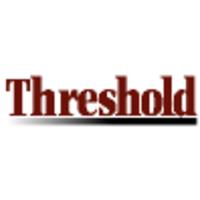 Threshold Rehabilitation Service... logo