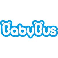 BabyBus logo