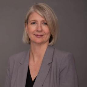Profile photo of Valerie Sorschak, Director of Corporate Planning & Sales Management at Xebec