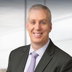 Jeffrey S. Andrien
