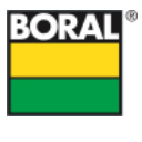 Boral Ltd logo