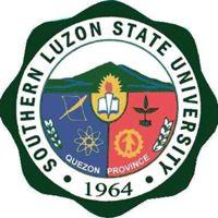 SLSU logo