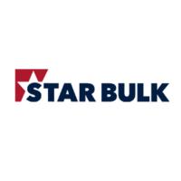 Star Bulk logo