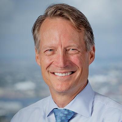 Tim R. Palmer