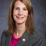 Profile photo of Audrey Amundson, EVP, Director of Accounting, Treasury, and Financial Planning at Northrim Bank