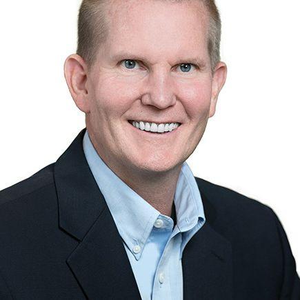 Steven C. Boyd