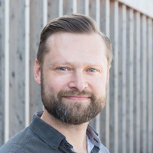 Jörn Paulsen