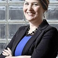 Rosalyn Juergens