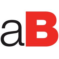 anthonyBarnum PR logo