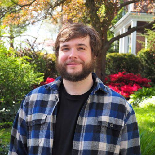 Profile photo of Karlan Eberhardt, Trustee at Farm & Wilderness Foundation