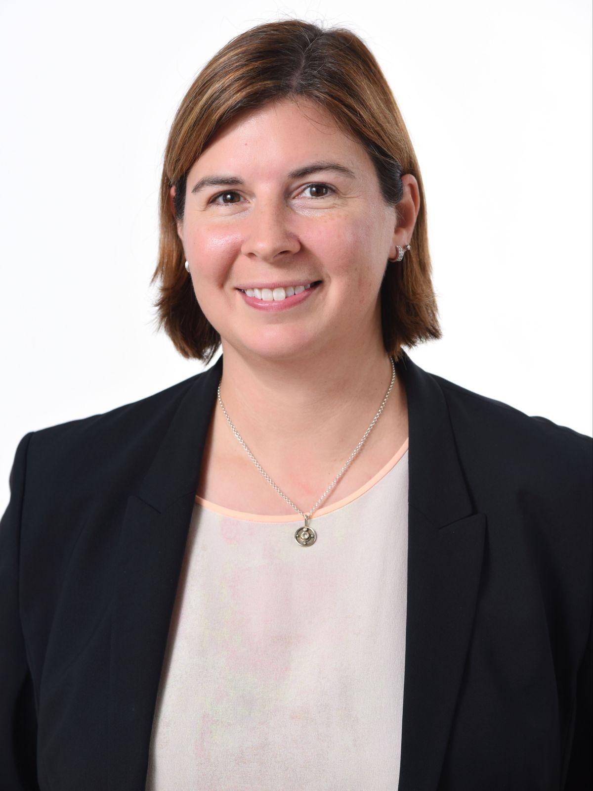 Octane AI names Heather Adams VP of Marketing, Octane AI