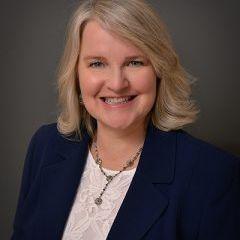 Profile photo of Tammy Banta, Managing Director, Environmental Services, Environmental Dredging & Restoration at Maryland Environmental Service