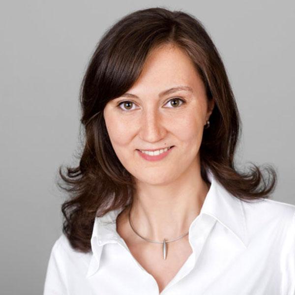 Marianne Mertens