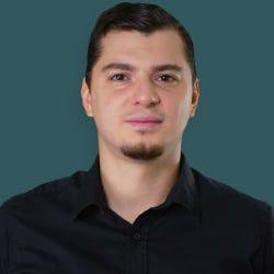 Alex Batruin