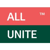 AllUnite logo