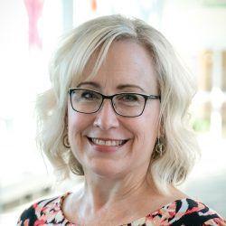 Jennifer Soderholm