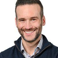 Kevin Bitterman