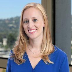 Julie R. Zaligson