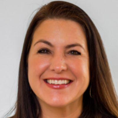 Laura Sanders