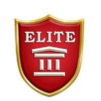 Elite Show Services, Inc. logo
