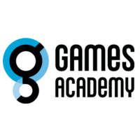 Gamers Academy logo