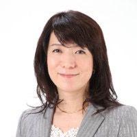 Yoshiko Furuhama