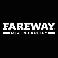 Fareway Stores, Inc. logo