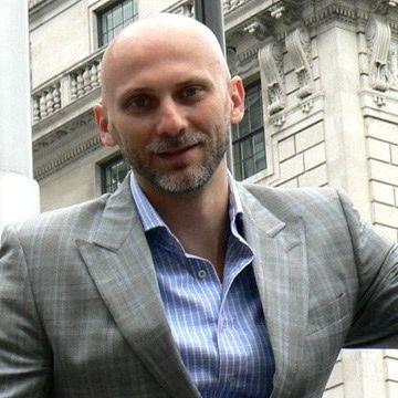Vadim Belobrovka