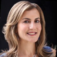 Beth Chartoff Spector