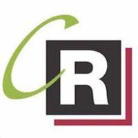 Concept Rehab, Inc. logo