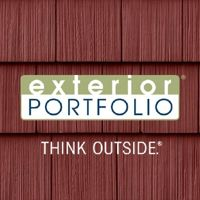 Exterior Portfolio, LLC logo