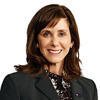 Kimberly J. Harris