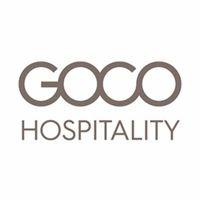 GOCO Hospitality logo