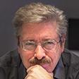 Thomas M. Roberts
