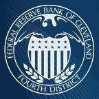 The Federal Reserve Bank of Clev... logo