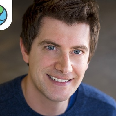 Profile photo of Shaun Worley, VP, Product at BitPay