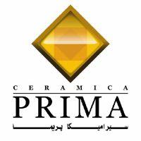 Ceramica Prima logo