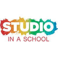 Studio in a School NYC logo