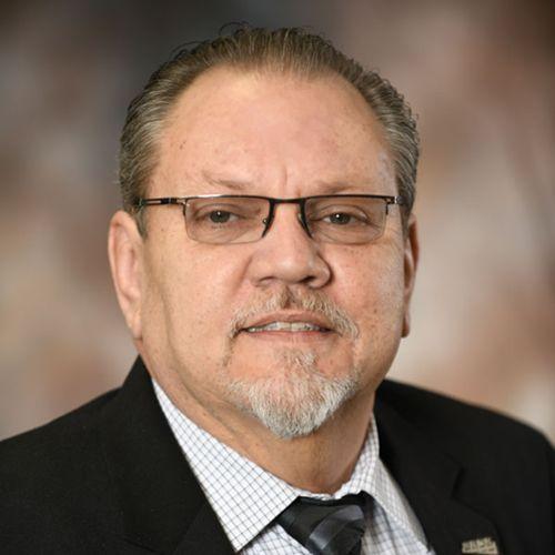 Michael H. Hoffert