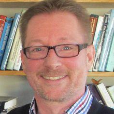 Henrik Schmidt