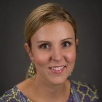 Shauna Kastle