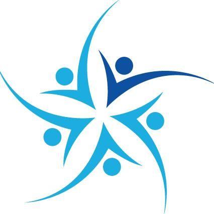 Vivametrica Logo