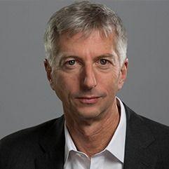 Jeffrey Korchek