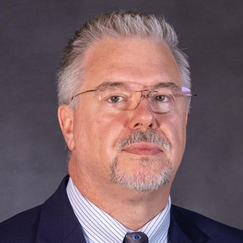 David C. Schulz