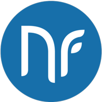 Nordfeed logo