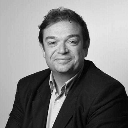 Pierre - Emmanuel Boulic