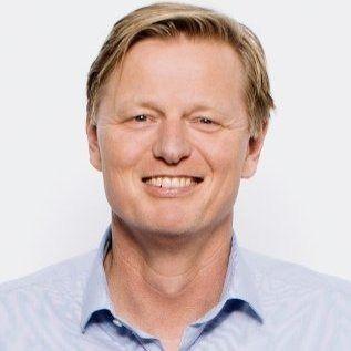 Ernst Teunissen